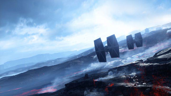 Star-Wars-Battlefront-Release-Date-81