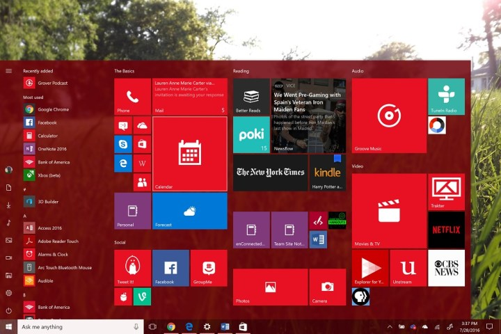 WIndows 10 Anniversary Update Tips (3)