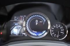 2016 Lexus RC F Review - - 13