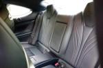 2016 Lexus RC F Review -  - 6