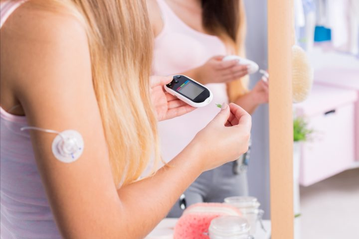 Use the best diabetes apps to make living with diabetes easier.