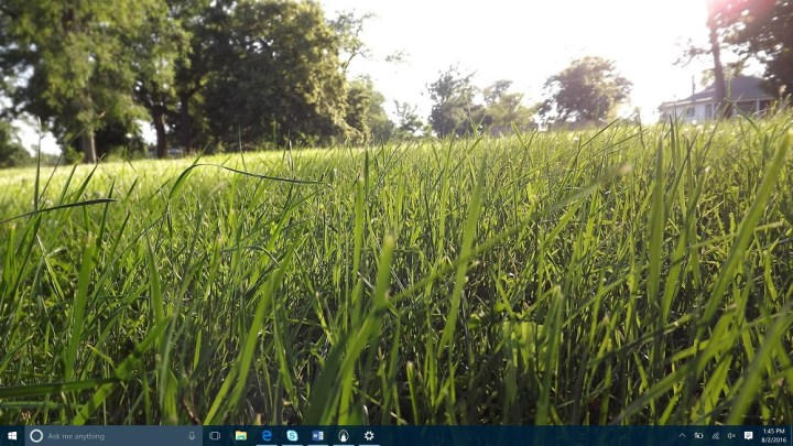 Download Windows 10 Anniversaary Update (1)