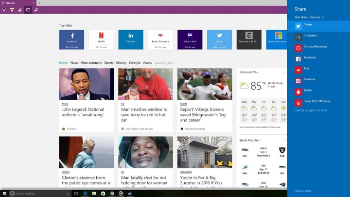 How to Take Screenshots in Windows 10  (5)