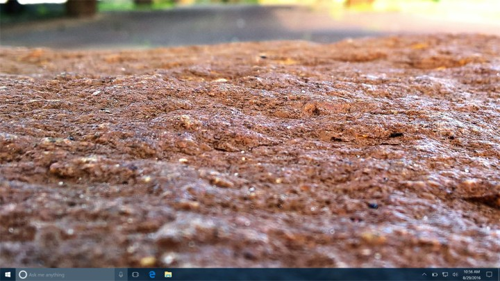 How to make a full backup of your windows 10 and windows 8.1 PC (1)