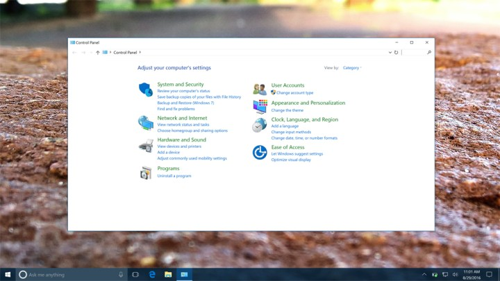 How to make a full backup of your windows 10 and windows 8.1 PC (3)