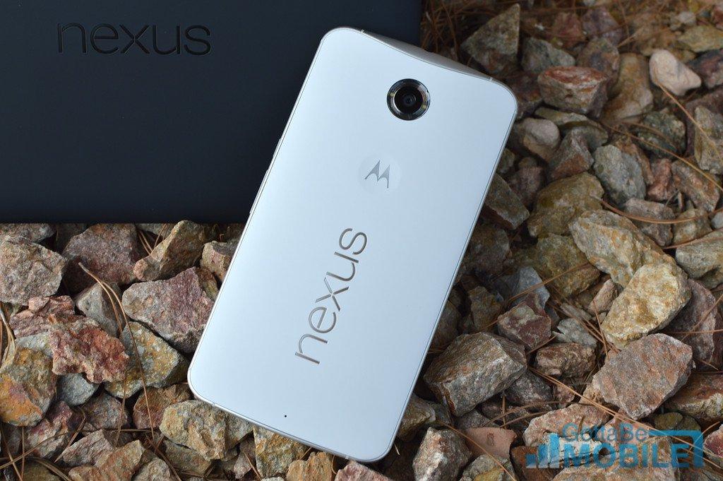 Nexus-6-81