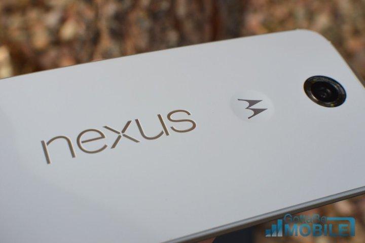 Nexus-6-in-stock-carriers-google-play1