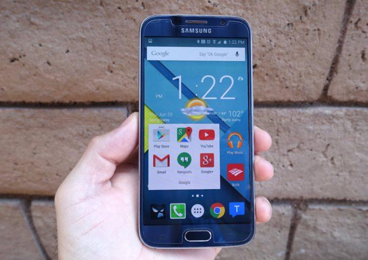 Samsung-themes-720x510