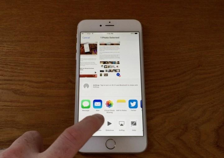 ShareScreenshot