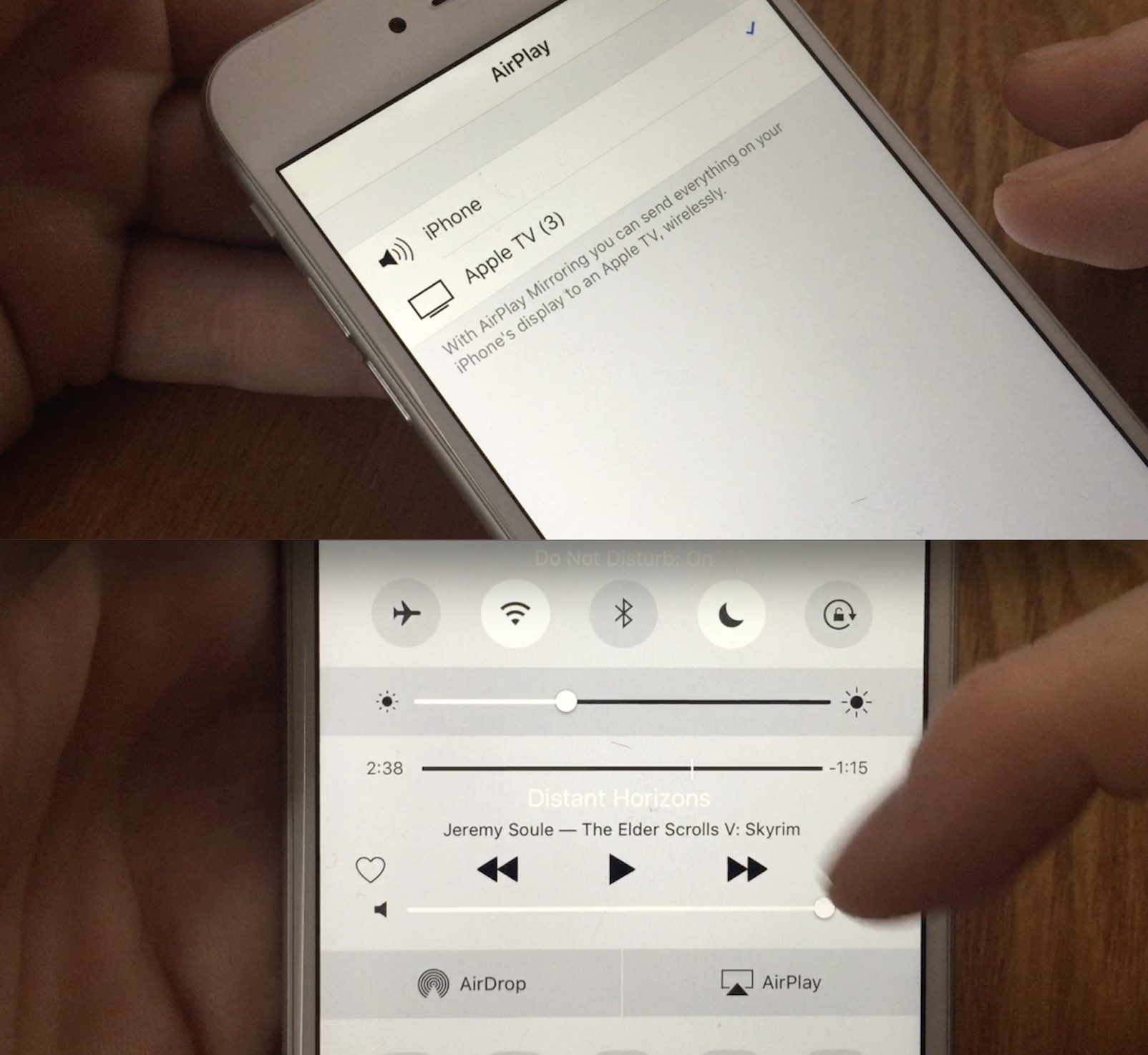 how to fix sound on iphone how to fix iphone sound problems 18820