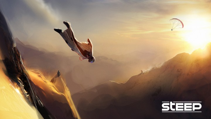 Steep_wallpaper1_1280x720