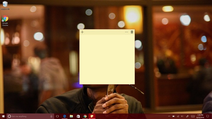 Sticky Notes for WIndows 10 (4)