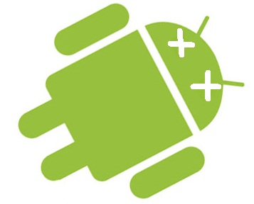 dead-android-logo