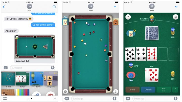 Best iMessage Apps - 4