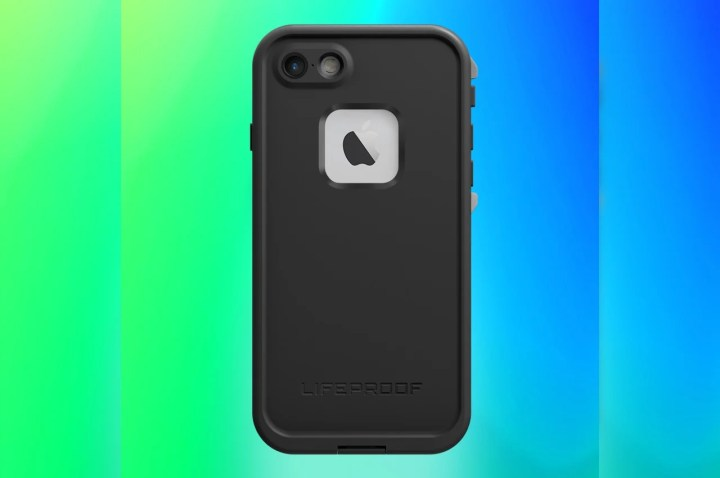 Lifeproof iPhone 7 Case