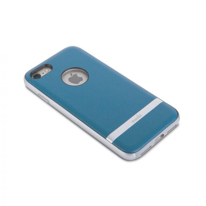 Moshi iPhone 7 Napa Leather iPhone 7 Case