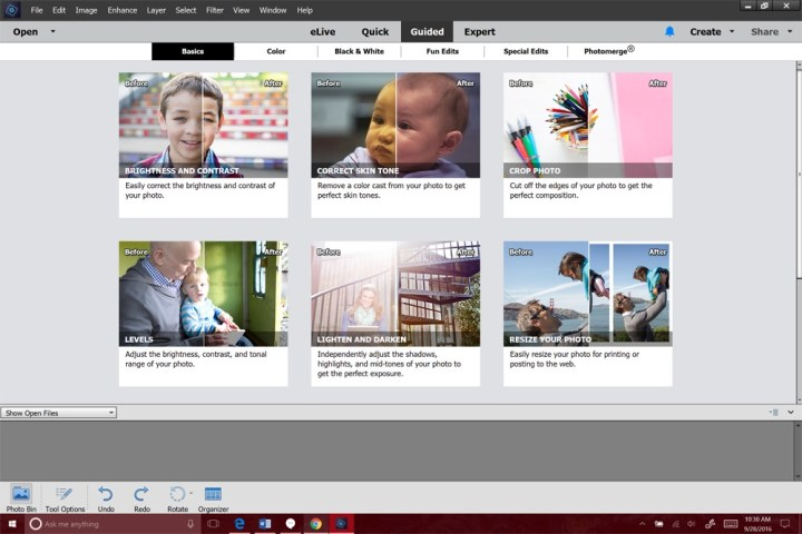 edit-photos-in-windows-10-3
