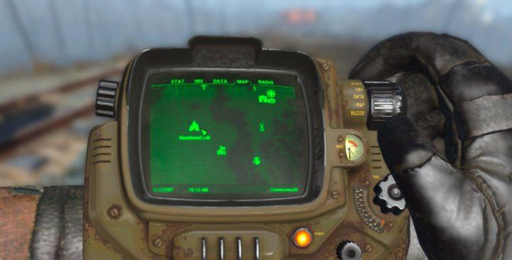 fallout-4-mod-october-2016-3