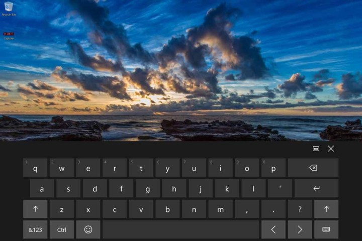 how-to-use-emoji-in-windows-10-1