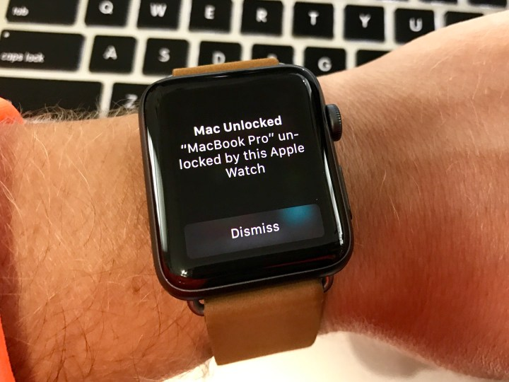 Install if You Have an Apple Watch
