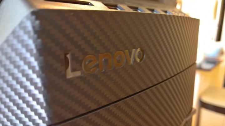 Lenovo IdeaCentre y700 review (2)