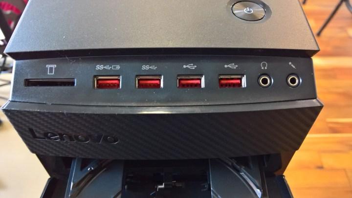Lenovo IdeaCentre y700 review (9)