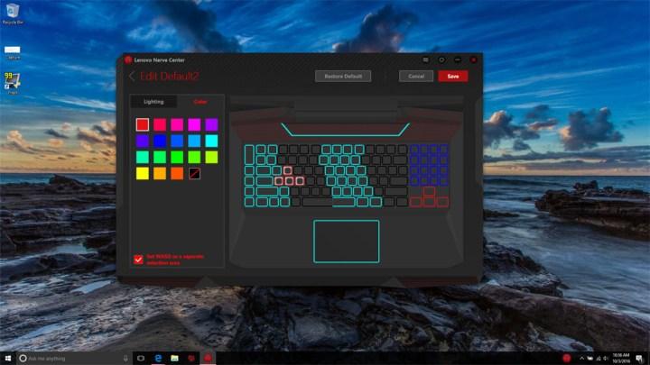 lenovo-ideapad-y900-review1
