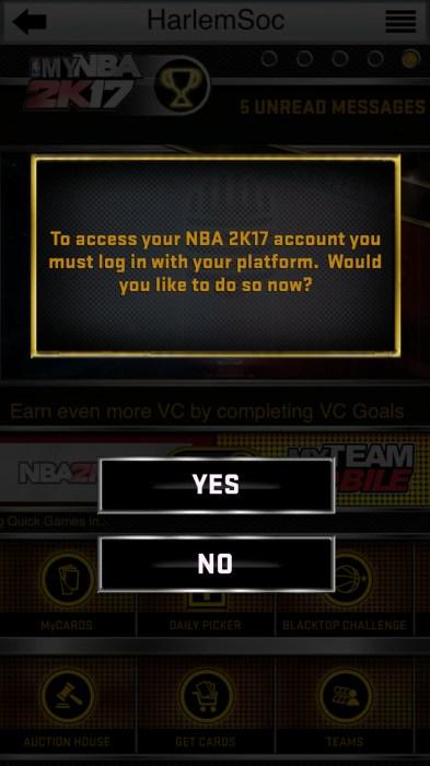 NBA 2K17 My Player Face Scanning (3)
