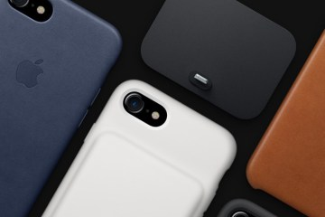 Check out the exciting official IPhone 7 accessories.