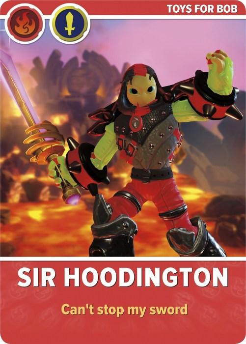 si_sirhoodington_card
