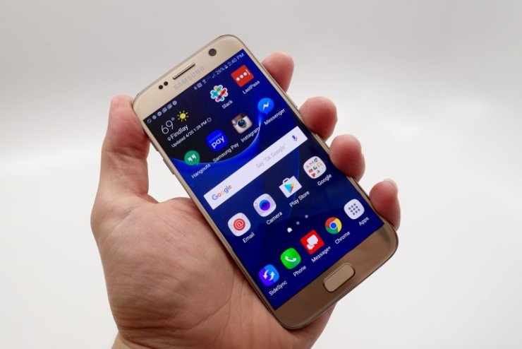 Samsung-Galaxy-S7-Review-14