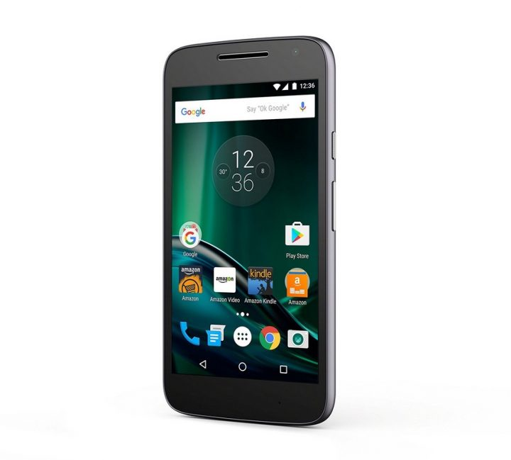 Moto G Play (Amazon)