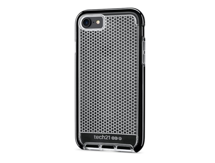 Tech21 Evo Mesh iPhone 7 Case