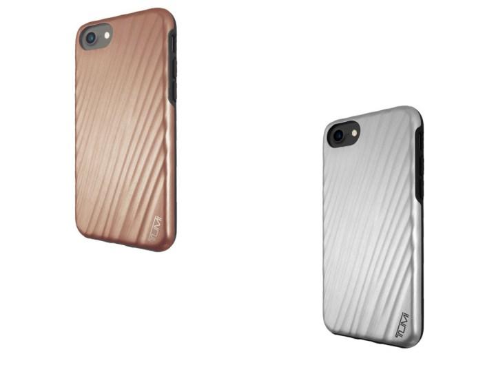 Tumi iPhone 7 Cases