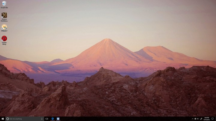 What to do if you can't find your wi-fi password in windows 10 (1)