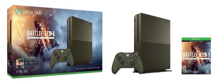 Xbox-One-S-Battlefield-1-Special-Edition-Bundle-1TB