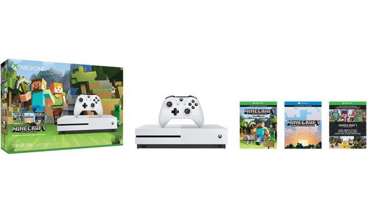 Xbox One S 500gb Gamestop