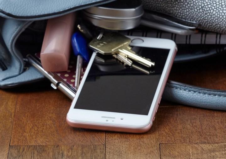 InvisibleShield iPhone 7 Screen Protectors