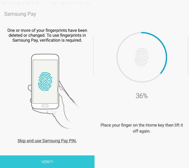 galaxy-note-7-fingerprint-scanner