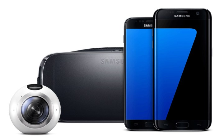 gear-360-with-gear-vr-and-s7-phones