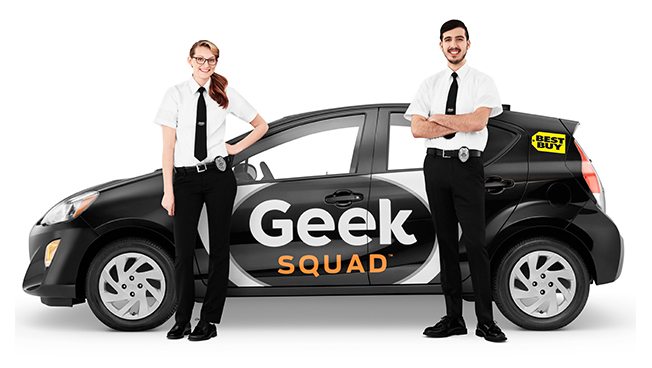 gs_car_agent_for_blog_header