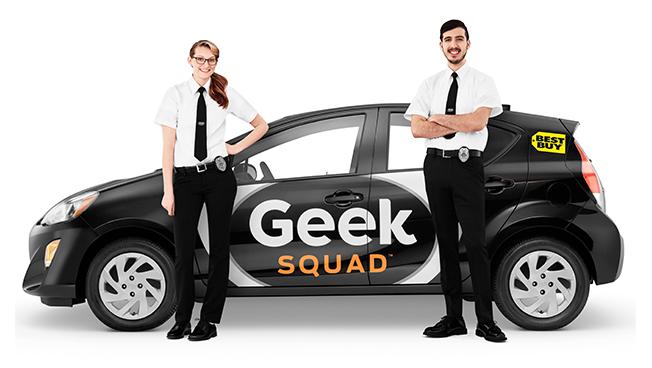 gs_car_agent_for_blog_header