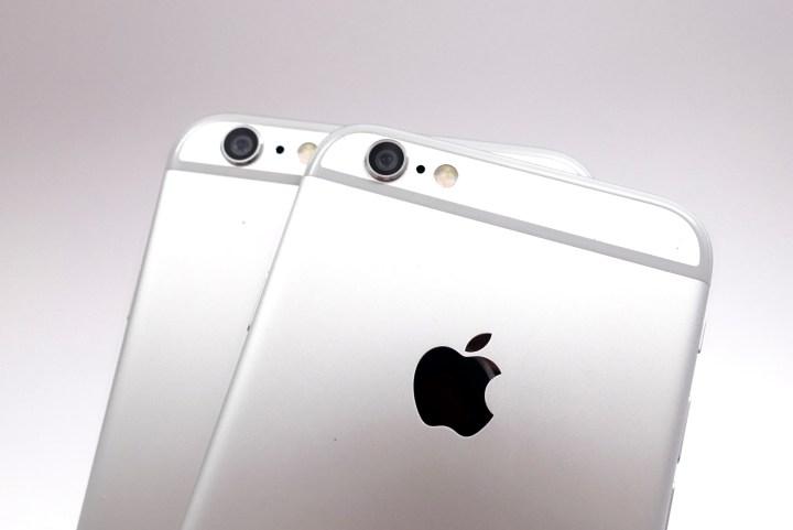 iPhone-6s-3-1.57.01-PM2