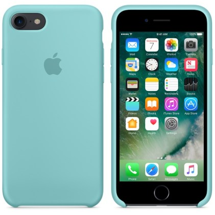 iPhone 7 Colors - iPhone 7 Cases Color Combos - 8