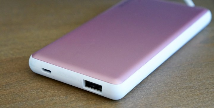 mophie-juicepack-plus-review-usb-1