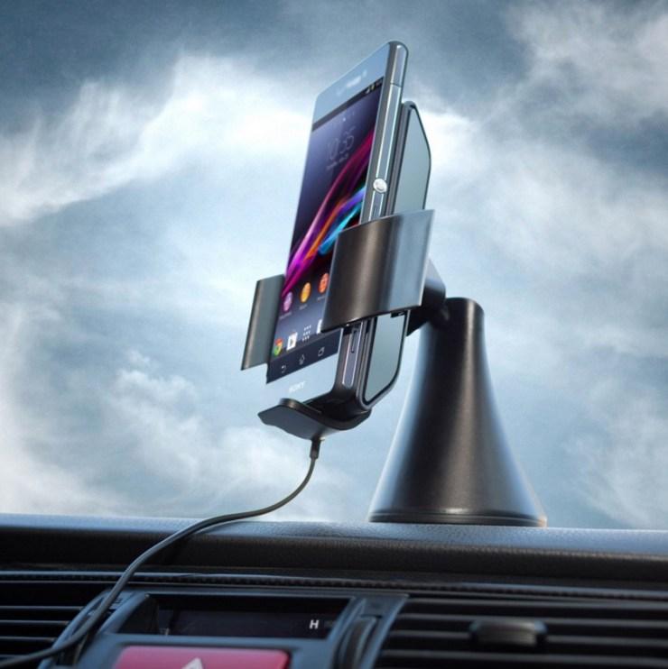 tylt-vu-wireless-car-charger-mount