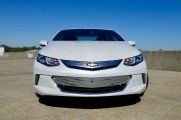 2017-chevy-volt-review-23