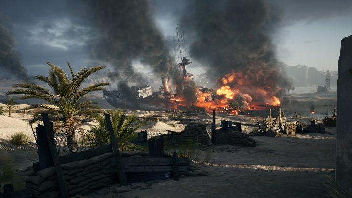 battlefield-1-2