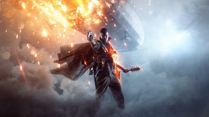 battlefield-1-servers