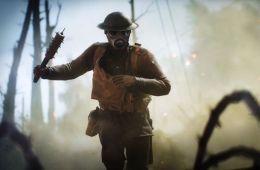 battlefield-1-image